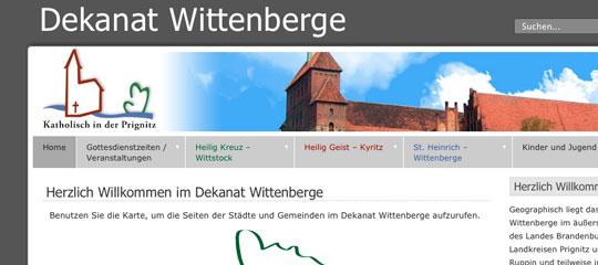 dekanat-wittenberge.de