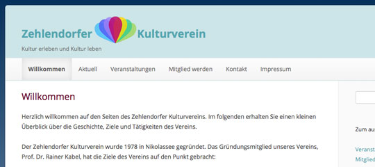 zehlendorfer-kulturverein.de
